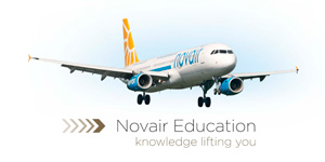 Om Novair Education