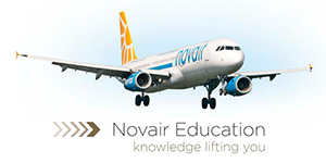 Novair Education